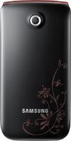 Samsung La Fleur Wave